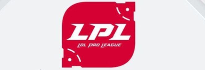 RW官宣2019春季赛LPL&LDL出战阵容