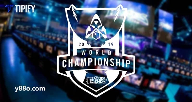 2019世界大赛名单出炉!HKA拿下LMS 赛区最后一张门票!