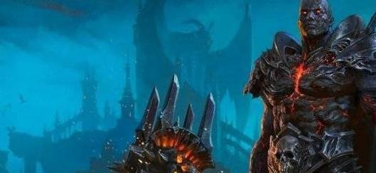 为重建玩家信任,《魔兽世界》删除游戏中歧视内容